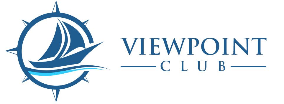 Viewpoint Club